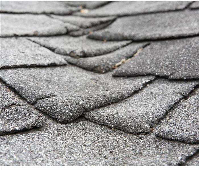 Commercial 2 Steps for Protecting Your Roof